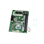 Liftmaster K001A6837 replacement logic board for Logic 4 operators