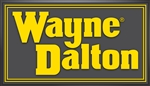 Wayne Dalton Torquemaster Plus Single Spring Conversion Kit