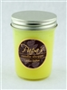 Lemon Jelly Jar Soy Candle graphic