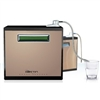 Tyent Rettin MMP-9090 Turbo Water Ionizer