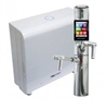 Tyent Rettin UCE-9000 TURBO Under Sink Water Ionizer