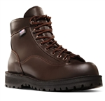 Danner Mississauga Canada tactical boot