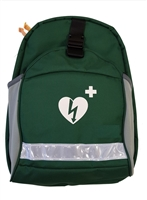 AED Response bag