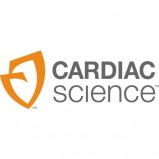 Training Pads - Cardiac Science G3