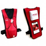 Actfast Choking Training Vest