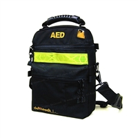Defibtech Carry Case