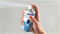 Freeze Spray 150ml