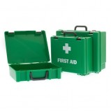 First Aid Box - Extra Large ( HSA3)