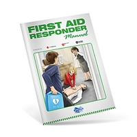 first aid manual occupational health hs publications