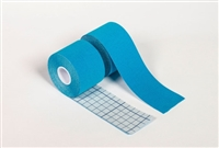 3b scientific kinesiology tape