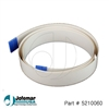 Elevator Ribbon Cable (10 vias)