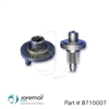 J2000 Trolley Gear kit