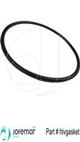Water Filter Gasket HLV-198