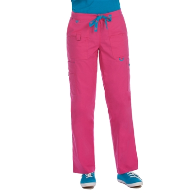 Med Couture Rescue Scrub Pant