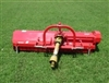 NEW 87 INCH FARM-MAXX FFM-220 FLAIL MOWER
