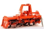 Phoenix T4 Series Value Model 48 Tractor Rotary Tiller.