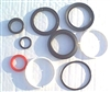 Hydraulic Cylinder  repair kit for Fort or Morra