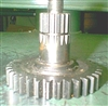 New Fort/Morra DMD disc mower Pinion Gear