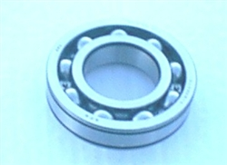 New Fort disc mower idler bearing with 2 Grooves