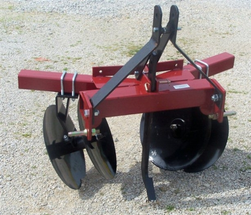 Sweet Farm Equipment New Used Farming Tools Equipment