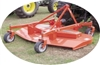 New Phoenix GM35-84 Phoenix Sicma Grooming Mower
