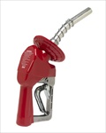 Husky 159503 XS Light Duty Diesel Pressure Activated Nozzle