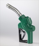 Husky 173310N VIII Heavy Duty Diesel Nozzle (formally part #173310)