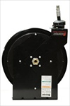 "Balcrank 2120-013 Oil Hose Reel 1/2"" x 50' MP"