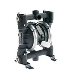 Graco 241906 Husky 716 Diaphragm Pump