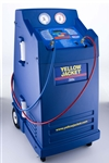Yellow Jacket Automatic Refrigerant Management System 37880