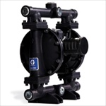 Graco 647016 Diaphragm Pump