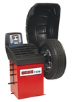Coats 1175 Wheel Balancer