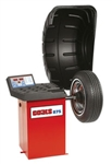 Coats 875 Wheel Balancer