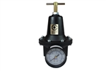 Coilhose Pneumatics 8802G Heavy Duty Series Regulator