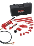 Porto-Power B65114 - 4 Ton Portable Hydraulic Kit