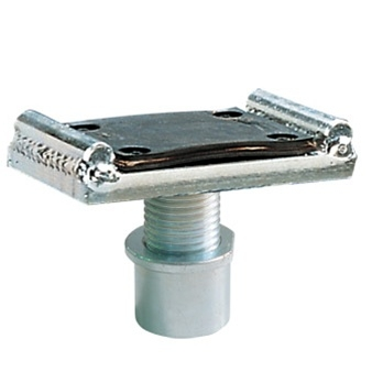 Rotary Fj6197 Thread Up Adapter Kit