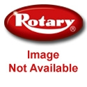Rotary FJ783-12MF Seal Kit