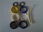 Rotary FJ783-12TH Seal Kit