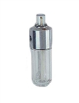 "Arrow Pneumatics L182 1/4"" Mini Fog Lubricator-D"