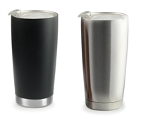 Stainless Steel The Gladiator Tumbler by ASOBU