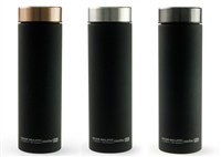 Stainless Steel Le Baton Travel Bottle by ASOBU