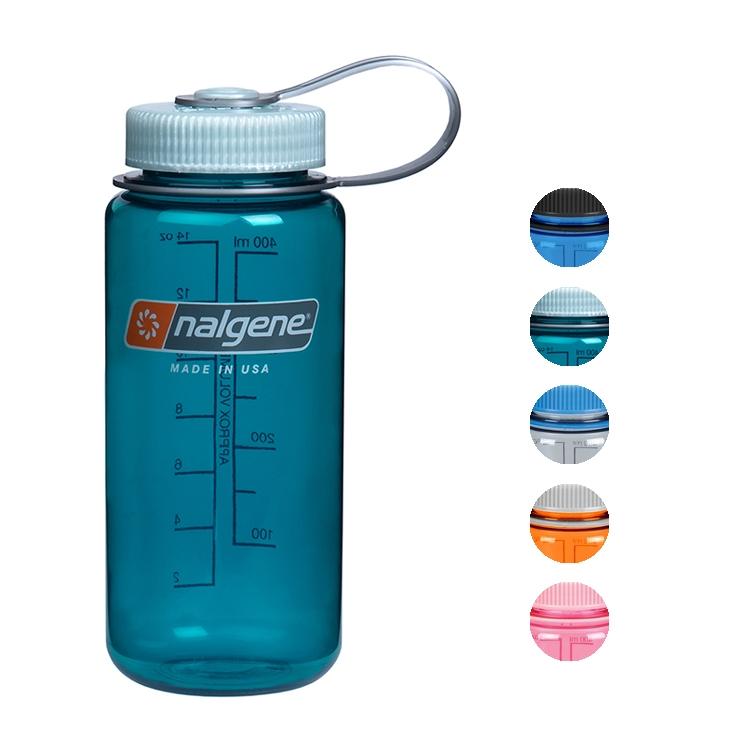 Nalgene Reusable BpA Free Water Bottles | TheWaterBottleStore.com