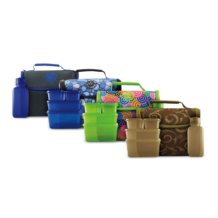 litter free lunch box new wave enviro