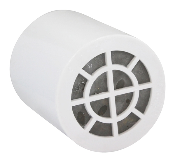 new wave enviro shower filter replacement cartridge for premium and designer. Black Bedroom Furniture Sets. Home Design Ideas