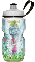 Polar 12 oz Kids Pixie Insulated Water Bottle