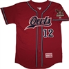 Islip Owls BasebalI