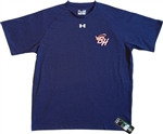 Under Armour Baseball Heaven T-Shirt