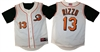 Long Island Jr Ducks