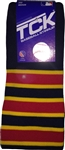 TCK Custom Navy Owls Stirrups