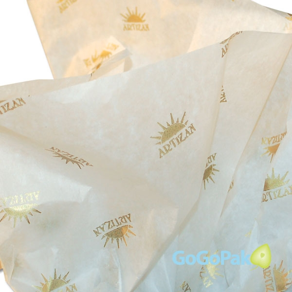 food safe tissue paper